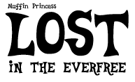 Lost in the Everfree