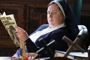 Sister Michael