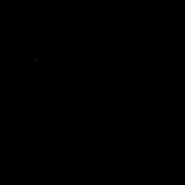Ancien - Somali 1