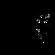 Solitaire - Aegean Long 2