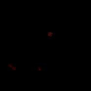 Guerrier - Aegean long variente