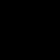 Chasse Proie - Javanese 1