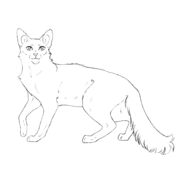 Guerrier - Javanese 2