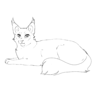 Ancien - Javanese 2
