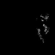 Solitaire - Somali 2