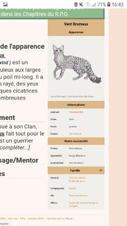 Screenshot 20200104-164309 Chrome