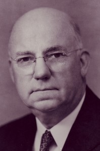 William branson