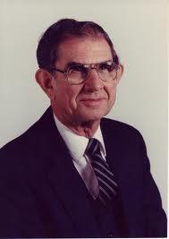 Neal Wilson