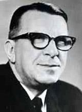 Theodore lucas