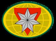 Cartao lidermaster