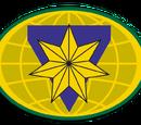 Emblema L D3