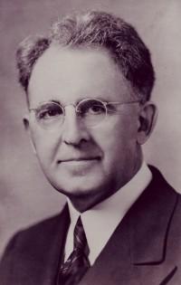 James McElhany