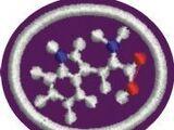 Especialidade de Bioquímica