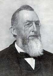 UriahSmith
