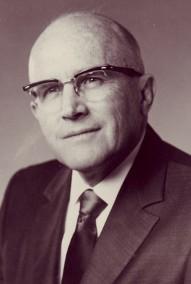 Robert pierson