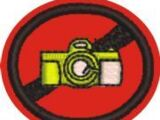 Especialidade de Fotografia