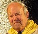 Henry Berg