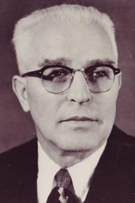 Ruben figuhr