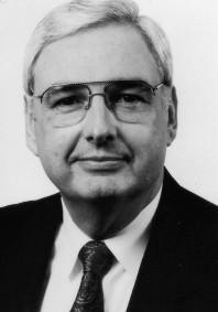 Robert Folkenberg