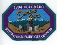 Dtc-patch