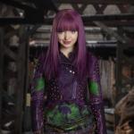 File:Mal Bertha's Avatar.png