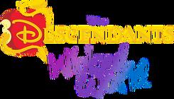 DWW Logo (2)