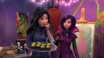 Descendants-Wicked-World-19