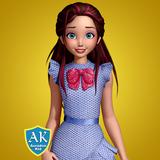 File:Jane descendants animated 93a9eeab.jpeg