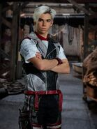 Carlos-de-Vil-Descendants-2