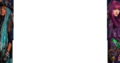 Miniatura de la versión de 01:39 10 ago 2017