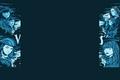 Miniatura de la versión de 02:25 3 sep 2017