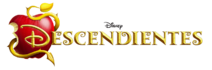 Descendants Logo 2