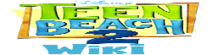Wiki-wordmark-teen-beach-2