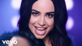 Sofia Carson - Rotten to the Core (from Descendants- Wicked World) (Official Video)