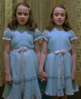 TwinGirls-1