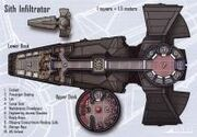 Sith Infiltrator2