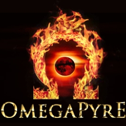 OmegaPyre Emblem