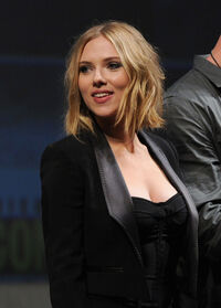 Scarlett+Johansson+Hair+9qcdNqTQ0jwl