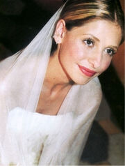 Wedding-sarah-michelle-gellar-34-1