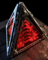 Xander's-holocron