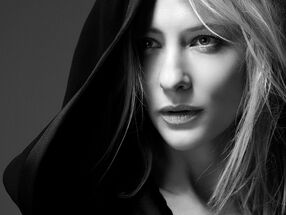 Cate-blanchett-hd-wallpaper-download-cate-blanchett-images-free