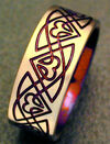 Wedding-rings-xander-and-sh