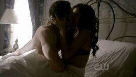 The Vampire Diaries 206 0032