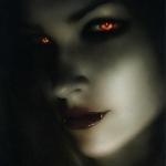 Sara-Arkelion-Abyss-Avie
