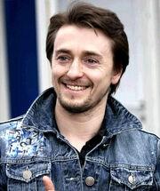 Sergey Bezrukov3