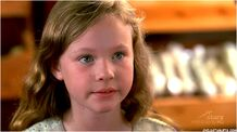 Thora birch monkey