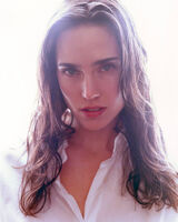 Jennifer connelly carter smith shoot 005