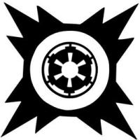 Sith-Imperium-Logo