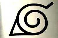 File:Naruto-4-1.jpg