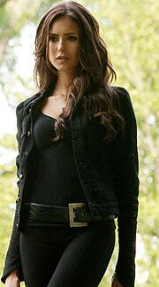 Thevampirediaries-pic1